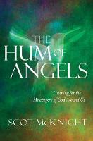 Jacket image for The Hum of Angels