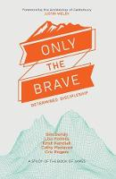 Jacket image for Only the Brave
