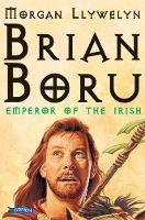 Jacket image for Brian Boru