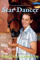 Jacket image for Star Dancer