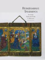 """""""Renaissance Treasures from the Edmond Foulc Collection"""" by Jack Hinton"""