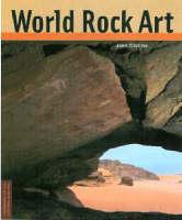"""World Rock Art"" by Jean Clottes"