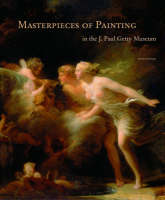 """Masterpieces of Painting in the J.Paul Getty Museum 5e"" by Denise Allen"