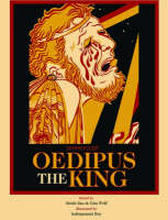 """""""Oedipus the King"""" by Sophocles"""