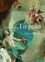 """Giambattista Tiepolo - Fifteen Oil Sketches"" by Giovanni Battista Tiepolo"