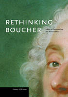 """Rethinking Boucher"" by Melissa Hyde"