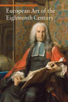 """european Art of the Eighteenth Century"" by Daniela Tarabra"
