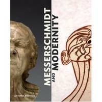 """Messerschmidt and Modernity"" by Antonia Bostrom"