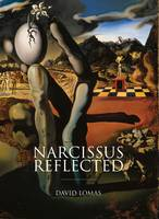 Jacket Image For Narcissus Reflected