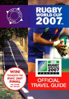 Jacket image for Rugby World Cup 2007