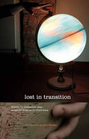 Jacket image for Lost in Transition
