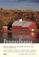 Jacket image for Pennsylvania