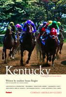 Jacket image for Kentucky