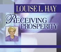 Jacket image for Receiving Prosperity