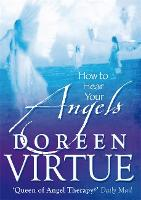 Jacket image for How to Hear Your Angels
