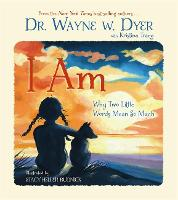 Jacket image for I am