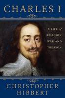 Jacket image for Charles I