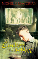 Jacket image for Cuckoo in the Nest