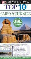 Jacket image for Cairo & Nile Top 10