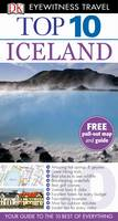 Jacket image for Iceland Top 10