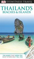 Jacket image for Thailand's Beaches and Islands