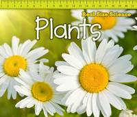 Jacket image for Plants