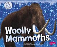 Jacket image for Woolly Mammoths