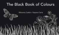 Jacket image for The Black Book of Colours