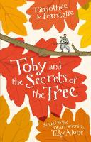 Jacket image for Toby and the Secrets of the Tree