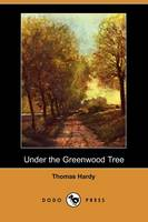 Jacket image for Under the Greenwood Tree