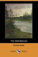 Jacket image for The Well-Beloved (Dodo Press)