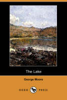 Jacket image for The Lake (Dodo Press)