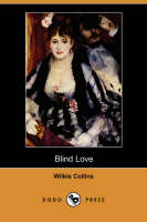 Jacket image for Blind Love (Dodo Press)