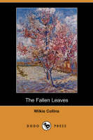 Jacket image for The Fallen Leaves (Dodo Press)