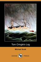 Jacket image for Tom Cringle's Log (Dodo Press)