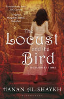 Jacket image for The Locust and the Bird