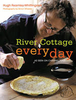 Jacket image for River Cottage Every Day