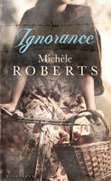 Jacket image for Ignorance