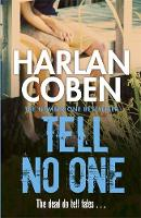 Jacket image for Tell No One
