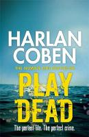 Jacket image for Play Dead