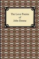Jacket image for The Love Poems of John Donne