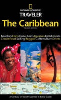 Jacket image for The Caribbean