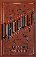 Jacket image for Dracula