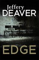 Jacket image for Edge