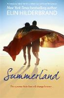 Jacket image for Summerland