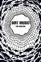 Jacket image for Dirt Music (Picador 40th Anniversary Edition)