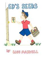 Jacket image for Ed's Seeds