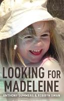 Jacket image for Looking for Madeleine