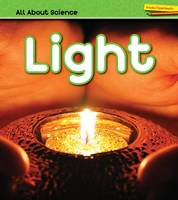 Jacket image for Light