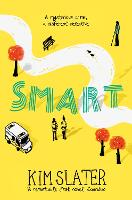Jacket image for Smart